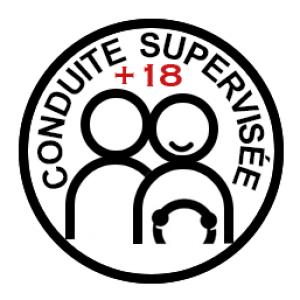 Conduite Supervisée Bourg En Bresse Auto école Patou